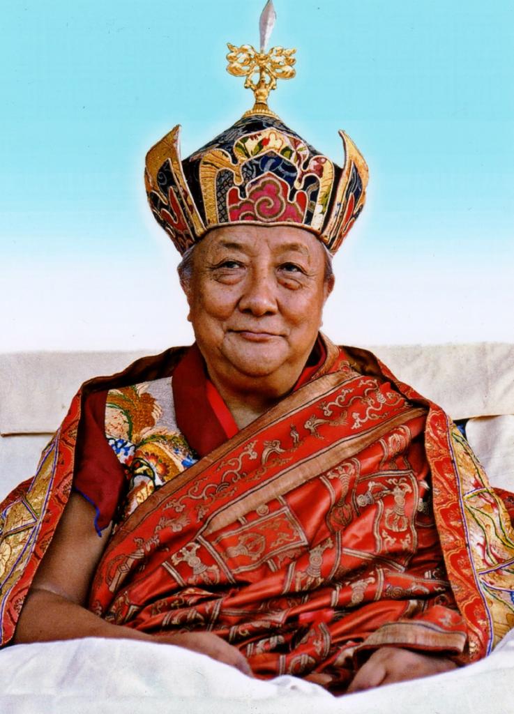 dilgo-khyentse-rinpoche023