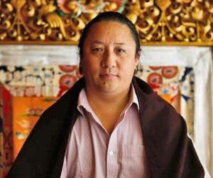 NamkhaRinpoche2