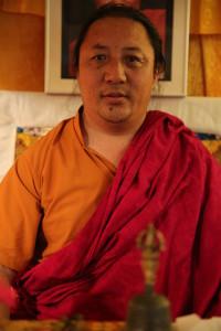 Namkha Rinpoche_20150426_007 2