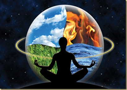 MeditationFourElements