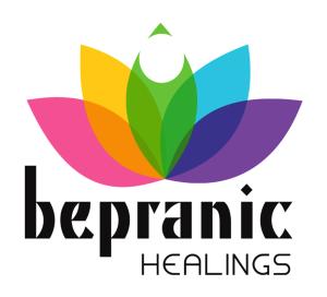 BePranic-Logo-new
