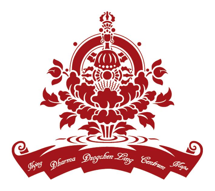 Dzogchen_Ling_Logo