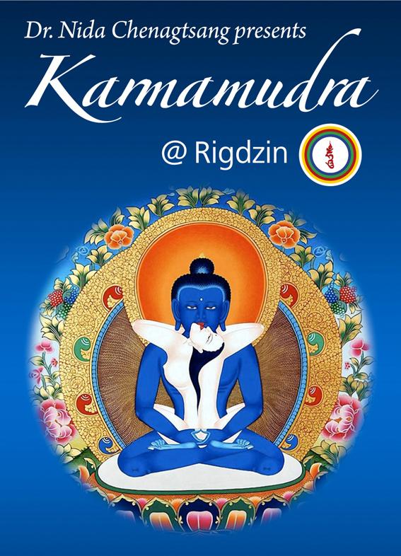 Karmamudra-May2016-@-Rigdzin-Sml