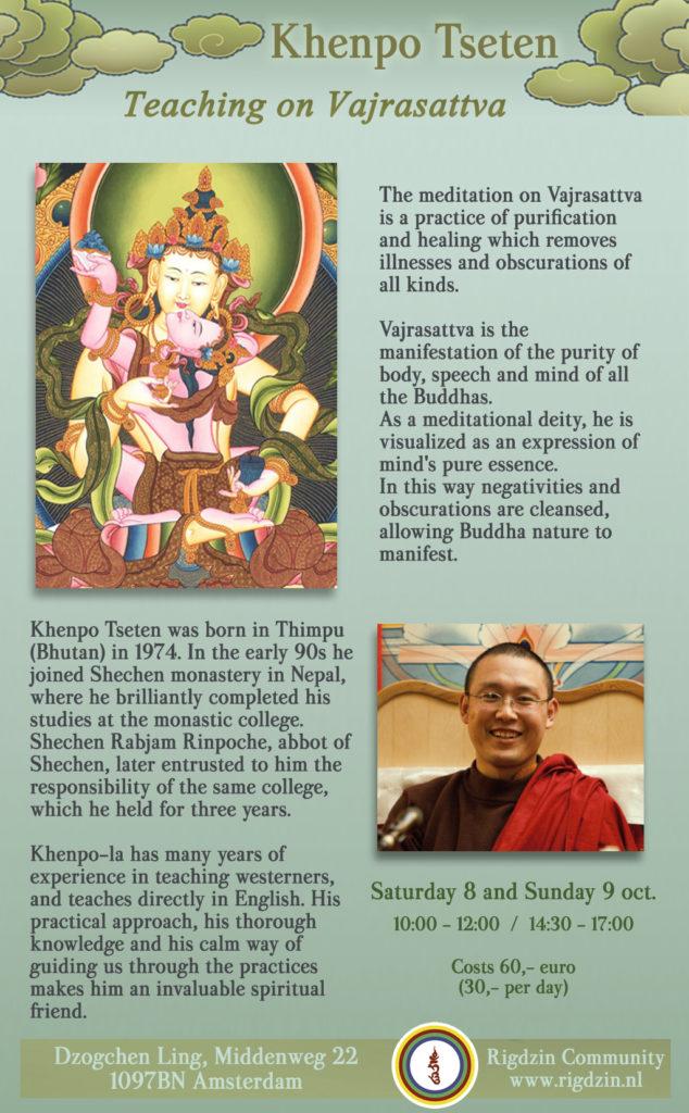 khenpo-tseten-vajrasattva